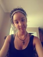Tayla Martin