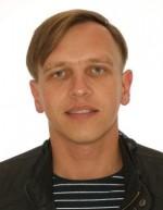 Dr Piotr Bujlo