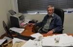 Dr. Mykhaylo Lototskyy