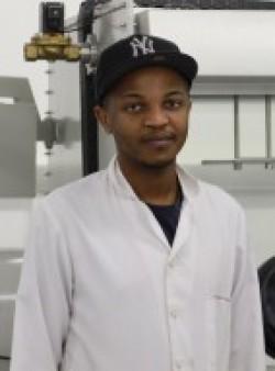 Nkcubeko Mkruqulwa