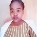 Bongiwe Ladyfair Hem