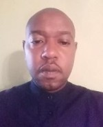 Bongani Godfrey Manzini